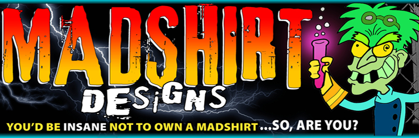 madshirtdesigns